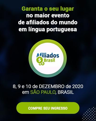 Afiliados Brasil